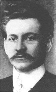 Dr. Otto Schirmer