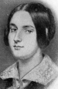 Elise Egolff